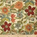 cheap taffeta jacquard patchwork fabric