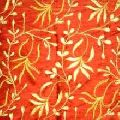 indian cotton cambric fabric