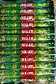 Killer Citronella Incense Sticks
