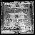 Iron Manhole Covers & Gratings