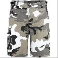 Boys Designer Shorts