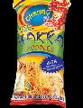 Chango Veg. Hakka Noodles