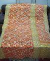Handmade Bedsheet