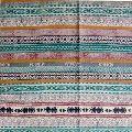 weave dhurrie rug carpet