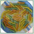 Penne Tricolour Pasta