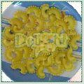 Ruled Creste Pasta