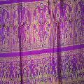 Indian handlooms pure silk saree
