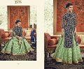 Wholesale Bridal Salwar Style Suits
