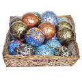 Christmas ornaments ball bauble
