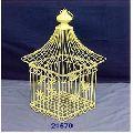 Iron Wire Hanging Lantern