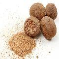 Organic Nutmeg Herb Oil
