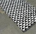 PP outdoor rug