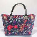 Cotton Designer Ladies Bags