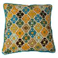 printed cushions Cover