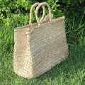 straw, Eco-friendly bag