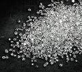 Natural Loose Diamond