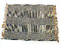 handwoven jute rugs