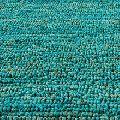 Jute Loop Carpet