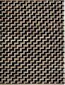 Trendy Jute Carpets