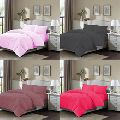 High Quality Cotton Duvet Cover Set