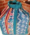 Backpack For Water Bottle And Tiffin