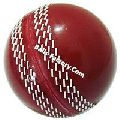 Moulded Cricket Ball