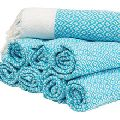 Small Hand Towel