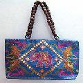 Traditional jaipuri Hand Bag