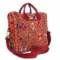 handbags ladies laptop bag