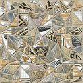 Extremely Endurable Floor Tiles
