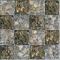Long Lasting Floor Tiles