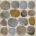 Non- Porous and Unbreakable Floor Tiles