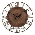 Roman Antique Tower Clock