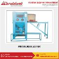 Exporter of Pressure Blasting Machine