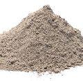 Buckwheat Sprout Powder