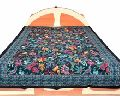Bedspread King Size Bedsheet