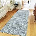 Corridor Runner Carpet