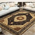 The Antique Luxury Persian Rugs & Carpets