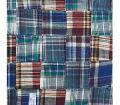 carpet patchwork wool fabric