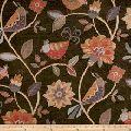 cotton muslin jacquard patchwork fabric