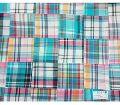 microfiber velvet upholstery fabric