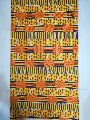 Cotton AFRICAN PRINTS fabric