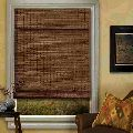Interior Bamboo Chick Blinds