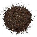 Organic Loose Tea