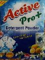Active Pro Plus Detergent Powder