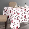 Quick Dry Table Cloth