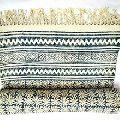 Cotton Printed Chindi Rugs