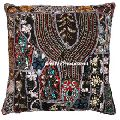 Decorative Pillow for Couch
