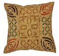 Home Decorative Cushion Cover