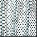Sericulture Plastic Net